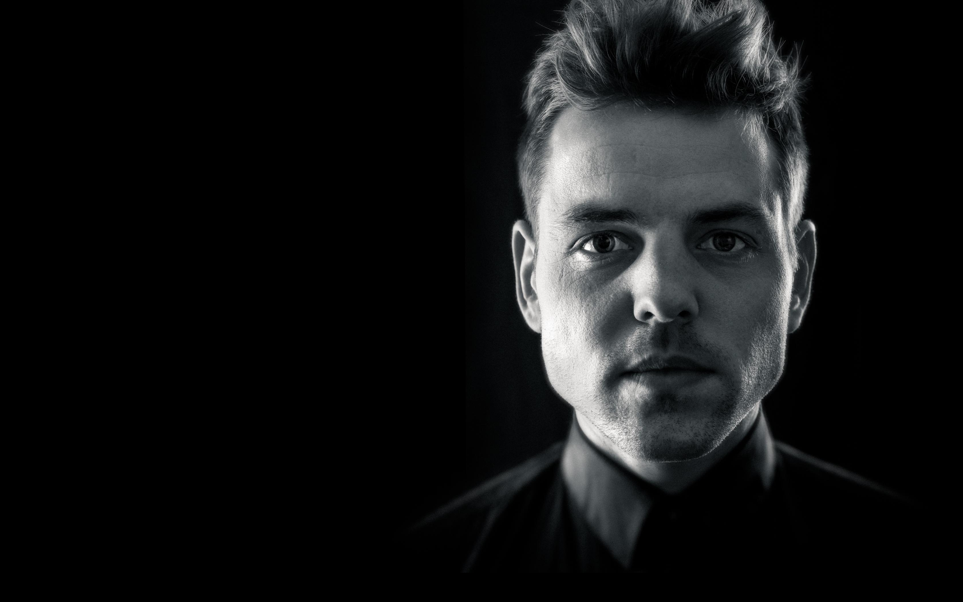 Arjen Ottema Fotografie & Film