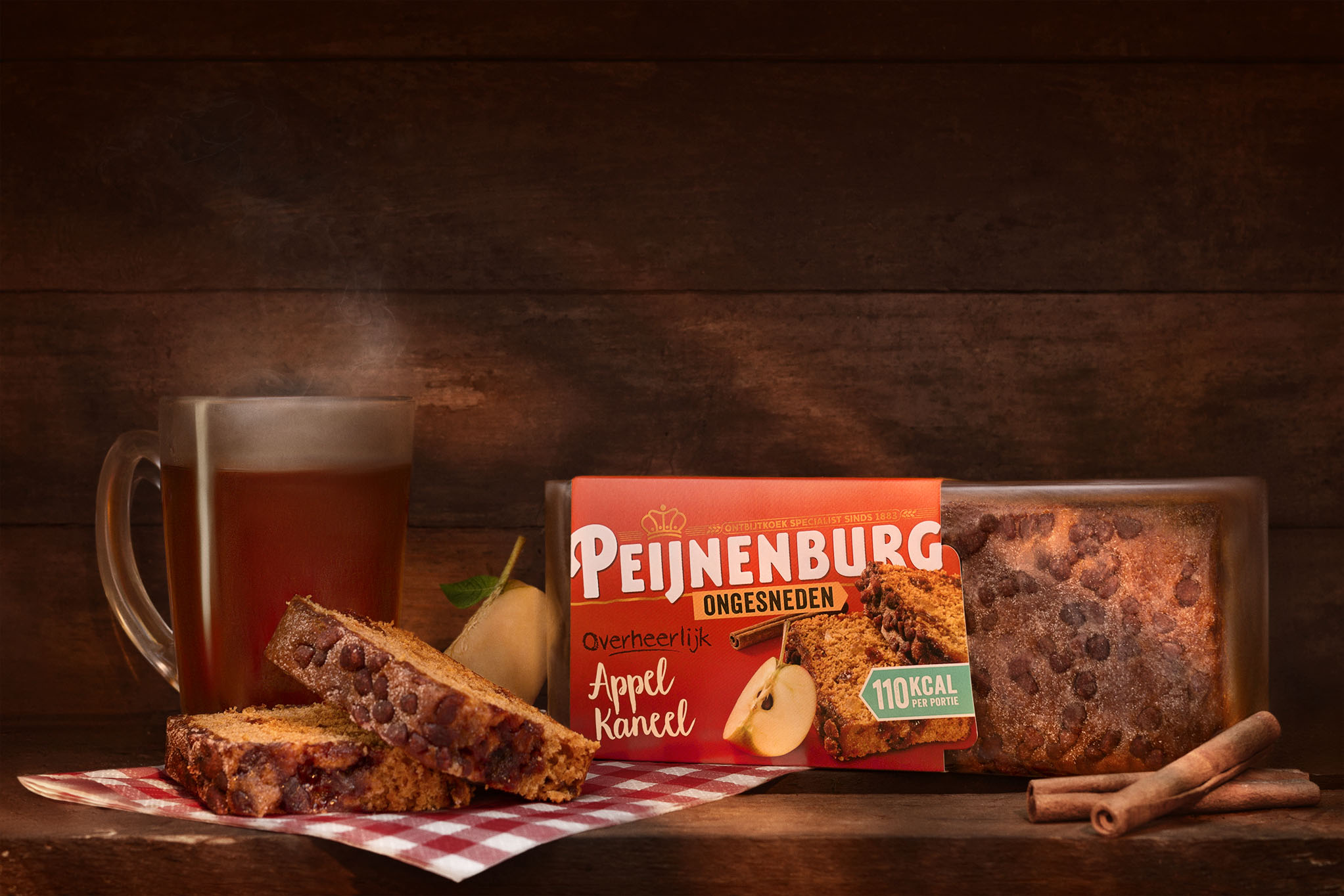 Peijnenburg_AppelKaneel_WebsiteAchtergrond