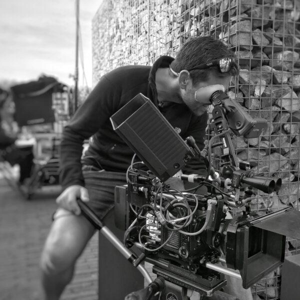 Filmshoot