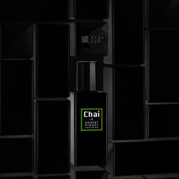 RP Chai Parfum